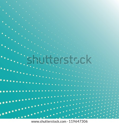 abstract vector background  (vector version also available in my gallery) - stock photo