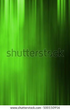 Abstract vertical motion blur effect design for background