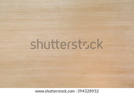 Wood Furniture Texture abstract vignette black wood texture background stock photo