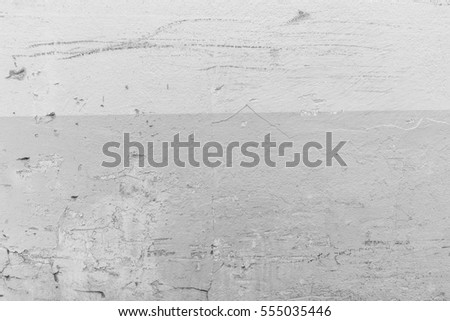 Abstract wall texture and background and high quality picture