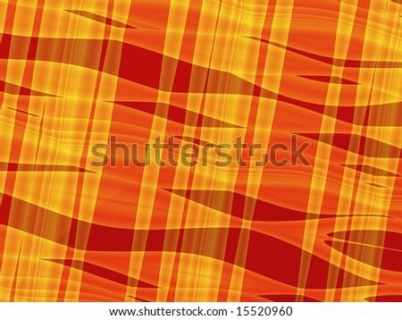 abstract wallpaper - stock photo