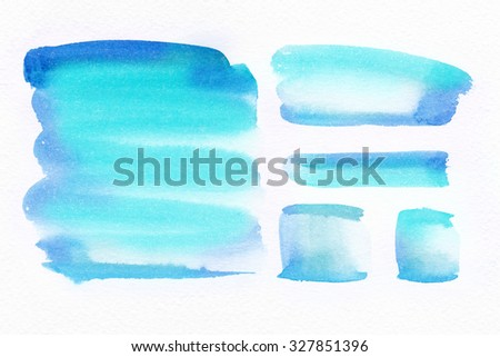 ombre colored background stock images royaltyfree images