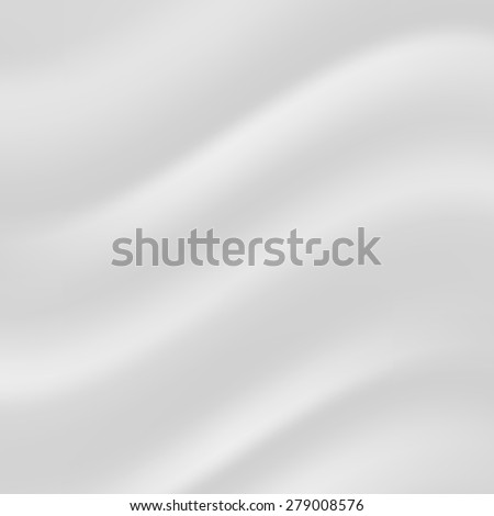 Abstract Wave Grey Background. Grey Wave Texture for Your Design - stock photo