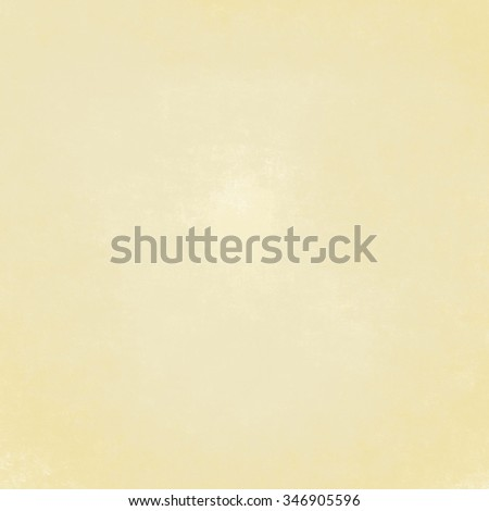 abstract white background, elegant old pale vintage grunge background texture design with vintage white paper parchment of faded beige background, gray brown cream color - stock photo