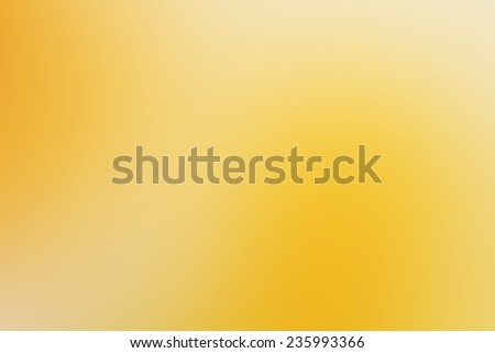 abstract yellow and gold background - stock photo
