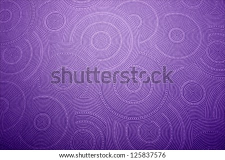 Abstraction background - stock photo