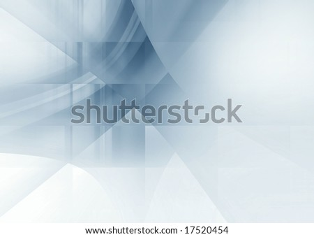 Abstraction background for various design artworks
