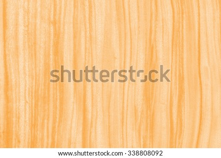 Abstraction from Cut of Old wooden structure pattern on a surface, that looks natural for background