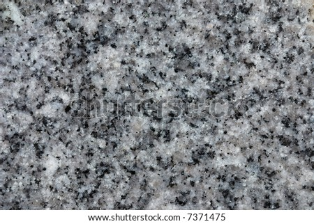 abstraction grey marble artificial texture - stock photo