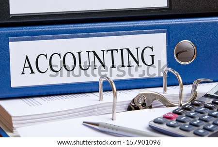 Lic Paid Receipt Online Finance Department Stock Images Royaltyfree Images  Vectors  Tenant Rent Receipt Template Pdf with Custom Sales Receipts Pdf Accounting Vat Invoice Sample Word