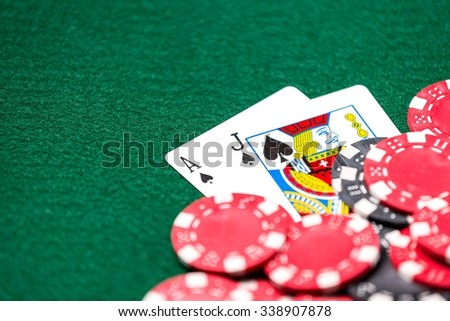 Ace jack poker chips caddie roulettes 6 roues