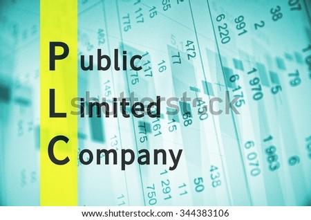 plc company