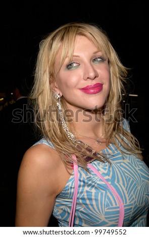Courtney Star Nude Photos 82