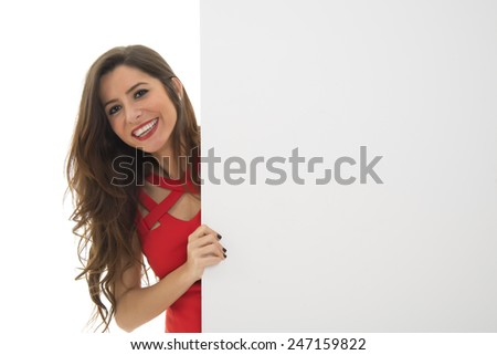 Add Your Text! - stock photo