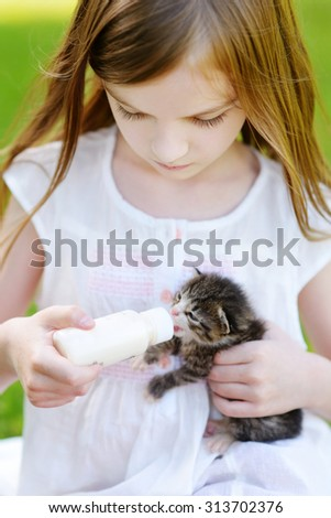 adorable little girl pussy