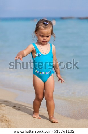 Really young girls cameltoe