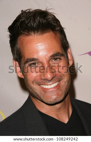 Adrian Pasdar  at the NBC Universal 2008 Press Tour All Star Party. Beverly Hilton Hotel, Beverly Hills, CA. 07-20-08