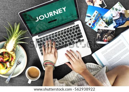 exploring travel and tourism essays on journeys and destinations Inspired journeys: travel writers in exploring travel and tourism: essays on exploring travel and tourism: essays on journeys and destinations offers a.