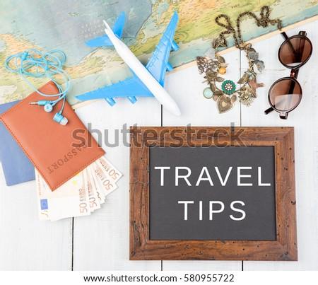 travel photo tips portraits