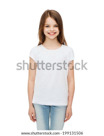 Little Girl Stock Images Royalty Free Images Amp Vectors
