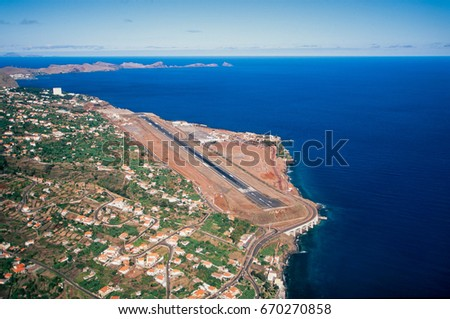 Aerial photos, aerial images of Portugal