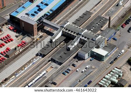 Neil Mitchell S Portfolio On Shutterstock border=