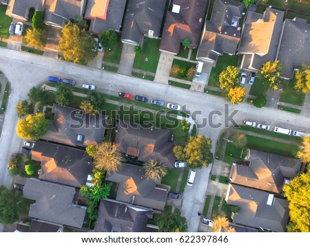 Flyover Stock Images Royalty Free Images Amp Vectors