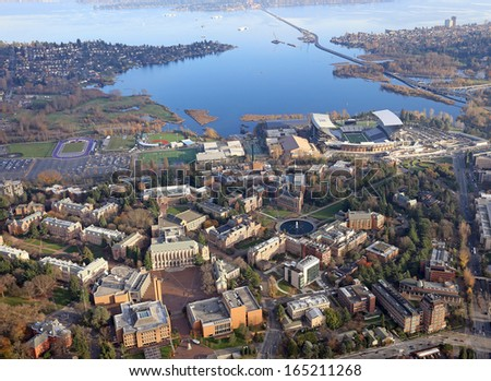 stock-photo-aerial-view-of-washington-un