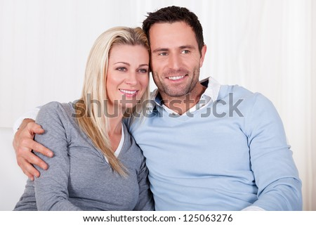 Arm Around Stock Images, Royalty-Free Images & Vectors ...
