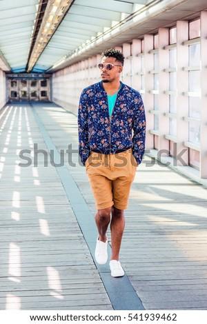 stock-photo-african-american-college-stu