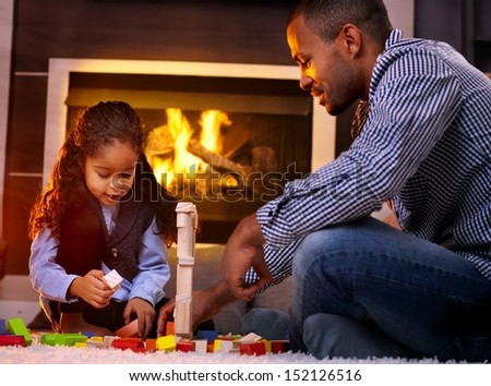 Family Fireplace Stock Images, Royalty-Free Images & Vectors ...