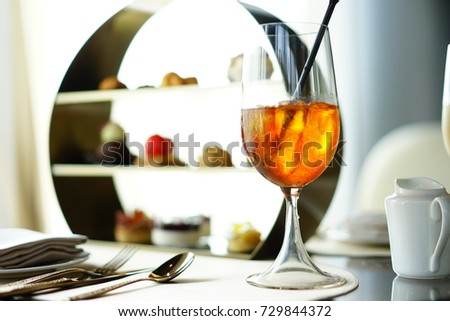 https://thumb9.shutterstock.com/display_pic_with_logo/167494286/729844372/stock-photo-afternoon-tea-729844372.jpg