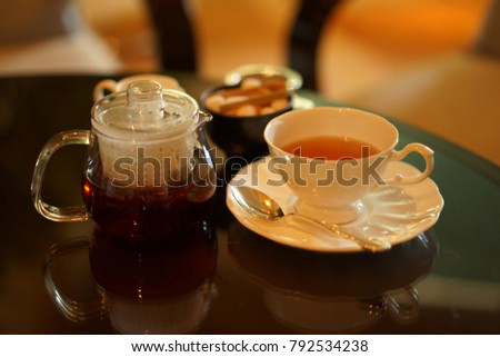 https://thumb9.shutterstock.com/display_pic_with_logo/167494286/792534238/stock-photo-afternoon-tea-in-a-hotel-792534238.jpg