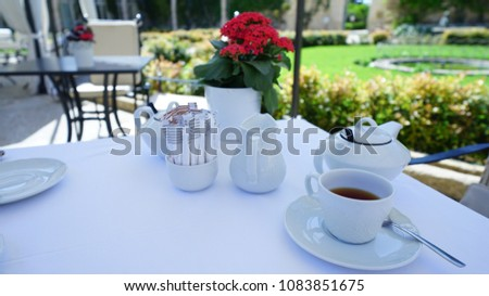 https://thumb9.shutterstock.com/display_pic_with_logo/167494286/1083851675/stock-photo-afternoon-tea-in-a-hotel-at-malta-1083851675.jpg