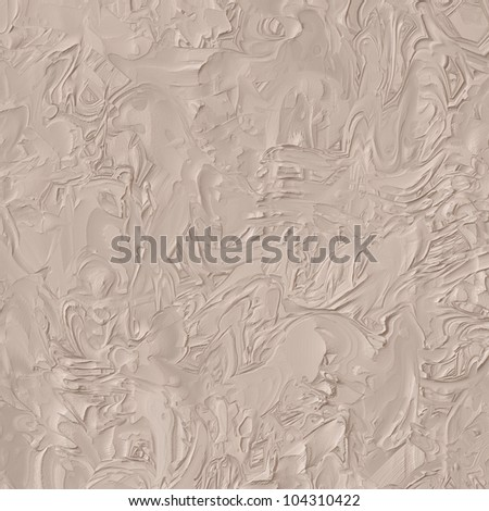 aged wall background - stock photo