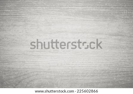 Aged Wooden Surface Texture - stock photo