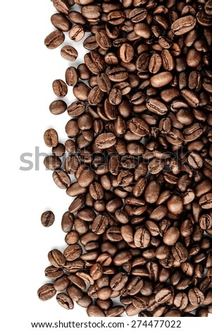 Agriculture, aroma, aromatic. - stock photo