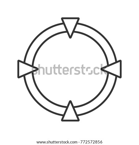 Pat Tdi Engine Diagram as well Mercedes Benz Oem Parts Diagram additionally Fuse Box In Vw Pat 2004 besides Fuse Box Diagram 2006 Jetta Tdi in addition 2001 Kia Rio Timing Belt Diagram. on fuse box in vw pat 2006