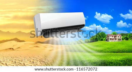 stock-photo-air-conditioner-comfortable-life-116572072.jpg