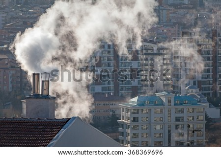 Chimney Flue Stock Images Royalty Free Images Amp Vectors