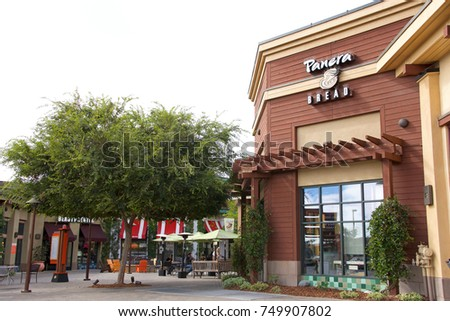 Alameda California Stock Images Royalty Free Images