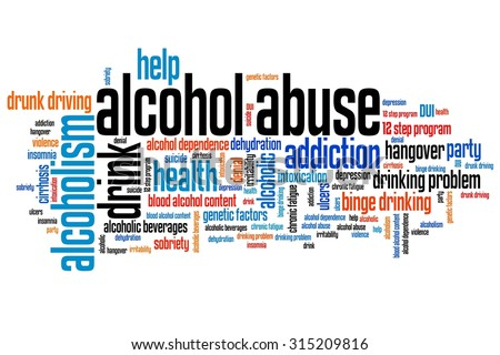 an introduction to the issue of alcohol abuse An introduction to mutual support groups for alcohol and drug abuse this issue of substance abuse in brief fact sheet.