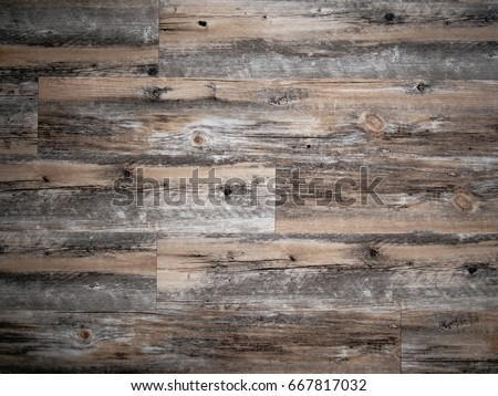 Jointing Material Stock Images Royalty Free Images