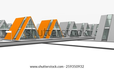 Alliance Corporation logo - stock photo