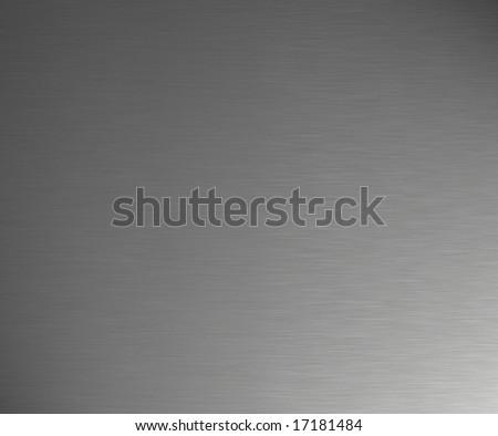 alloy texture - stock photo