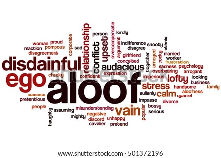 Aloofness Stock Images, Royalty-Free Images & Vectors ...