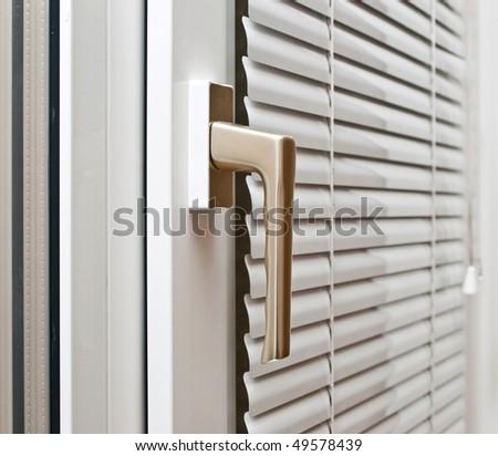 Aluminium Window Stock Images, Royalty-Free Images & Vectors ...