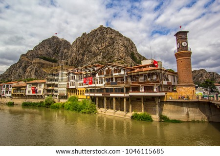 stock-photo-amasya-is-a-city-in-northern