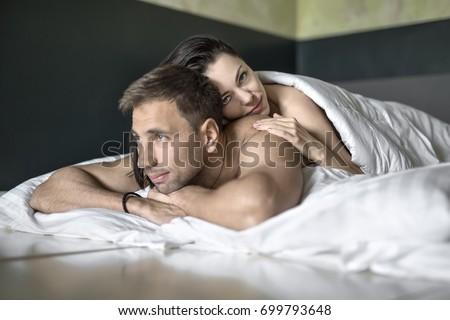 Nude amish big tits