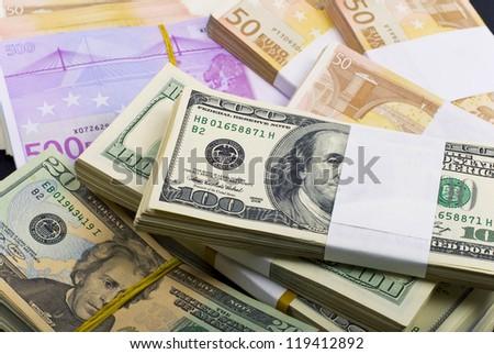 https://thumb9.shutterstock.com/display_pic_with_logo/275779/119412892/stock-photo-american-and-european-monetary-denominations-119412892.jpg